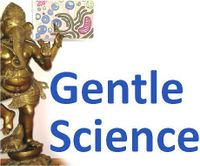 Gentle Science