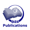 O2k-Publications: Topics