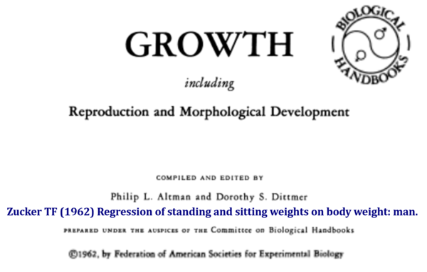 CBH1962 Growth-cover.png